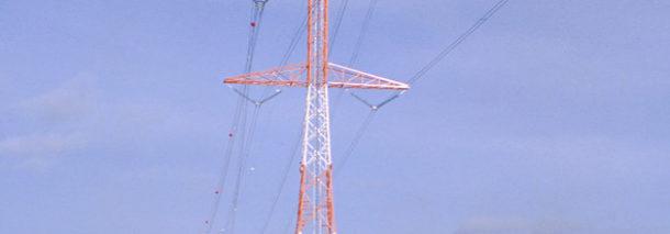 2/2009 Kansainvälisten ohjearvojen tarkastelu käynnissä