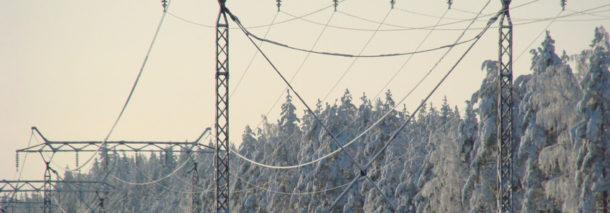 2/2018 Uusi säteilylaki ja NIR-asetus voimaan joulukuussa 2018