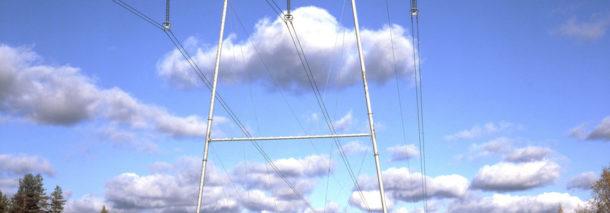 1/2011 Lisää tietoa pientaajuisille sähkö- ja magneettikentille altistumisesta