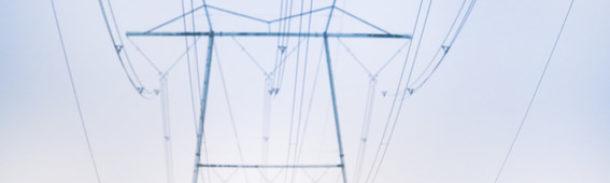 1/2012 Keskustelu pientaajuisten sähkö- ja magneettikenttien terveysvaikutuksista jatkuu