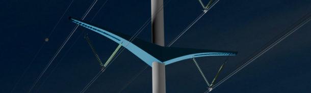 2/2013 Tilannekatsauksia sähkö- ja magneettikentille altistumisen mahdollisista terveysvaikutuksia on tuotettu jo viisi vuotta