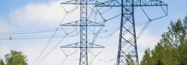 1/2015 Voimajohdot ja niihin liittyvät sähkö- ja magneettikentät kiinnostavat tutkijoita eri näkökulmista