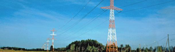 1/2017 Altistumista pientaajuisille sähkö‐ ja magneettikentille tutkitaan erilaisista näkökulmista