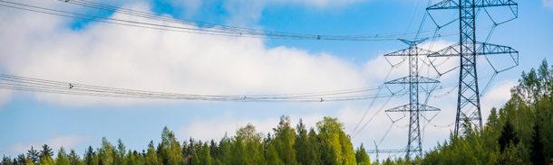 1/2018 Ihmisten altistumista pientaajuisille sähkö- ja magneettikentille tutkitaan