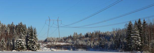 2/2019 Sähkömagneettisiin kenttiin liittyvistä tutkimuksista järjestetään aktiivisesti workshopeja
